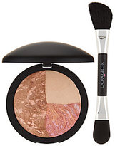 Laura Geller Baked Color & Contour Sunset Glow w/ Brush