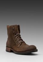 John Varvatos Gibbons Boot
