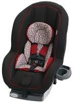 Graco Ready Ride Convertible Car Seat