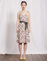 Boden Leah Dress