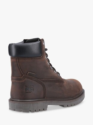 Timberland Iconic Premium Waterproof Boots
