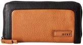 Roxy Sunny Wallet Wallet Handbags