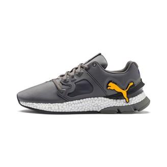 Puma HYBRID Sky Rave Men's Running Shoes