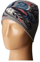 Smartwool Ski Jacquard Hat