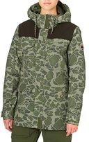 Burton Women%27s Fremont Snow Jacket