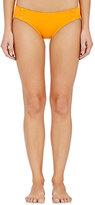 Eres Women's Apricot Bikini Bottom