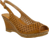 Patrizia Women's Candace Slingback Sandal