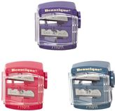 Beautique Cosmetic Pencil Sharpener