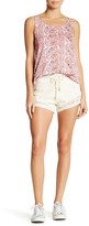 Billabong Lovestruck Short