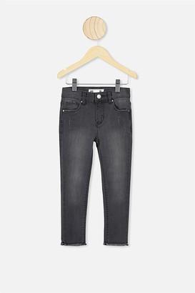 Cotton On Drea Jeans