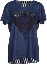 Odi Et Amo T-shirts - Item 37703210