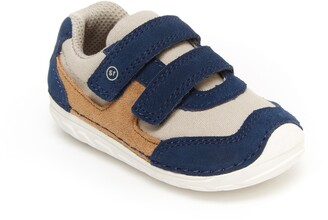 Stride Rite Soft Motion(TM) Mason Sneaker