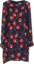 Darling Short dresses - Item 34743065