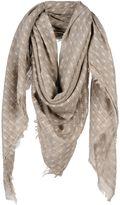 Peserico Square scarves