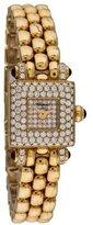Chopard Classic Femme Watch