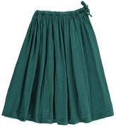 Numero 74 Ava Maxi Skirt