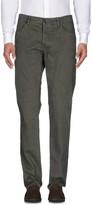 Jeckerson Casual pants - Item 13030840