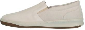 Eleventy Men's Slip-On Shoes