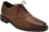 Neil M Men's 'Boston' Oxford