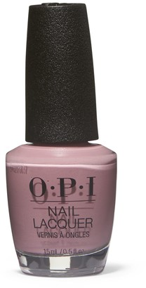 OPI Tokyo Collection Nail Lacquer