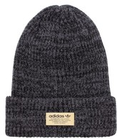adidas Men's Nmd Knit Cap - Black
