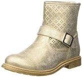 Bata Girls' 3918317 Boots Size: 3