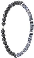 Tateossian Abyss bracelet