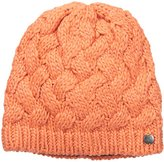 Roxy SNOW Women's Love and Beanie