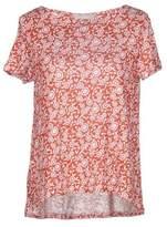 Stefanel T-shirt