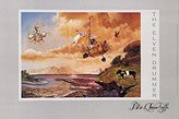 1art1® Posters: Patrick Woodroffe Poster - The Elven Drummer (35 x 23 inches)