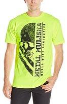 Metal Mulisha Men's Colors T-Shirt