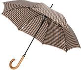 Aquascutum Club Check Walker Umbrella 011690154