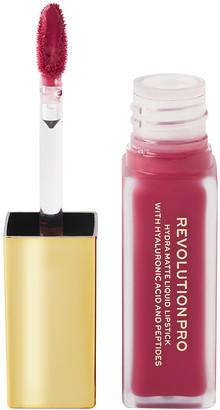 Revolution Pro Hydra Matte Liquid Lipstick Glacier