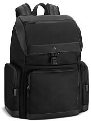Montblanc Nightflight Large Backpack