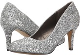 Michael Antonio Finnea - Glitter High Heels