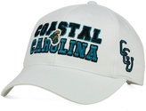Top of the World Coastal Carolina Chanticleers Teamwork Cap