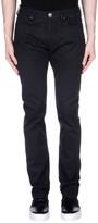 Armani Jeans Casual pants - Item 13023224