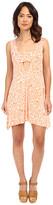 Clayton Shella Dress