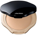 Shiseido Sheer and Perfect Foundation & Foundation Case