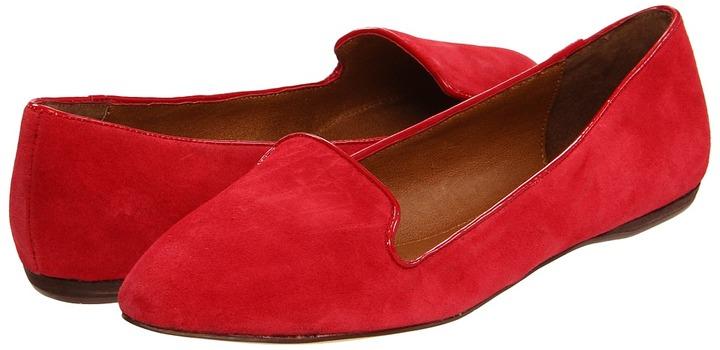 Dolce Vita Lissa (Black) - Footwear