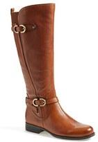 Naturalizer Women's 'Jennings' Knee High Boot