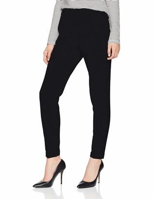 Kaffe Women's Nanci Jillian Pant Trouser