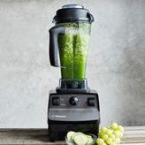 Vita-Mix Vitamix Pro 200 Blender