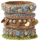 Deepa Gurnani Starla Bracelet