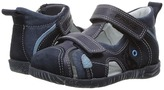 Primigi PBF 7044 Boy's Shoes