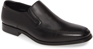 Magnanni Madrid Venetian Loafer
