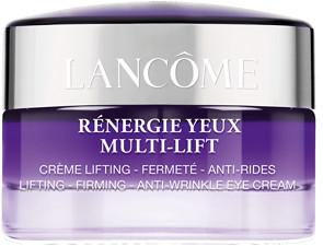 Lancôme Renergie Yeux Multi-Lift Lifting Firming Anti-Wrinkle Eye Cream 15ml