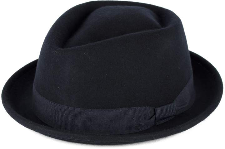 cd3459bf25311 Looks Trilby Hats - ShopStyle Canada