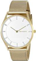 Skagen Women's SKW2377 Stainless-Steel Quartz Watch