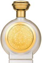 BKR Boadicea the Victorious Gold Collection Hyde Park Eau de Parfum, 100 mL